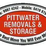 Pittwater Removals & Storage Pty Ltd