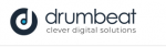 Drumbeat – Digital Agency